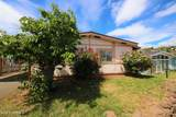 802 40th Ave - Photo 1