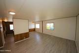 802 40th Ave - Photo 6