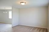 408 77th Ave - Photo 10