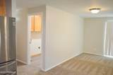 408 77th Ave - Photo 11