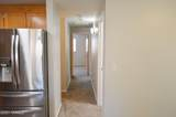 408 77th Ave - Photo 12