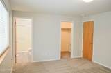 408 77th Ave - Photo 14