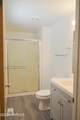 408 77th Ave - Photo 15