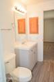 408 77th Ave - Photo 16