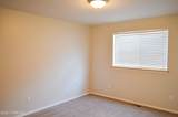 408 77th Ave - Photo 17