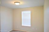 408 77th Ave - Photo 19