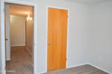 408 77th Ave - Photo 20