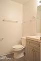 408 77th Ave - Photo 21
