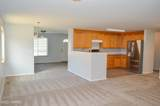 408 77th Ave - Photo 5