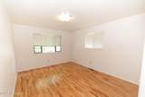 807 35th Ave - Photo 10