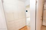 807 35th Ave - Photo 11