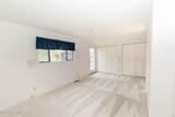 807 35th Ave - Photo 12