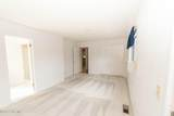 807 35th Ave - Photo 13