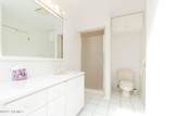 807 35th Ave - Photo 15