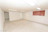 807 35th Ave - Photo 16
