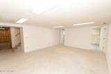 807 35th Ave - Photo 17