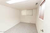 807 35th Ave - Photo 18