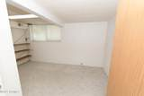 807 35th Ave - Photo 19