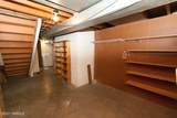 807 35th Ave - Photo 20