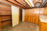 807 35th Ave - Photo 22