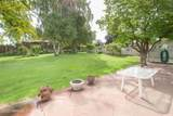 807 35th Ave - Photo 24