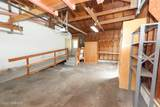 807 35th Ave - Photo 28