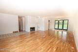 807 35th Ave - Photo 4