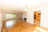 807 35th Ave - Photo 5