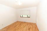 807 35th Ave - Photo 8