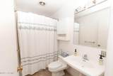 807 35th Ave - Photo 9