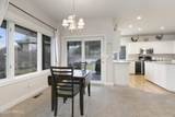 101 48th Ave - Photo 12