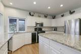 101 48th Ave - Photo 14