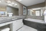 101 48th Ave - Photo 17