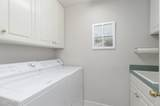 101 48th Ave - Photo 22