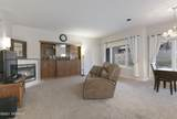 101 48th Ave - Photo 9