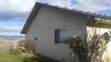 3811 Aaron Rd - Photo 31