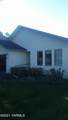 3811 Aaron Rd - Photo 33
