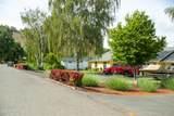 230 Blossom Way - Photo 3