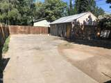 606 19th Ave - Photo 13