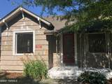 606 19th Ave - Photo 15