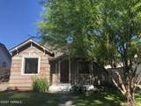 606 19th Ave - Photo 22