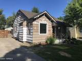 606 19th Ave - Photo 23