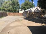 606 19th Ave - Photo 24