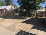606 19th Ave - Photo 25