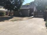 606 19th Ave - Photo 26