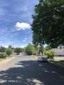 606 19th Ave - Photo 29