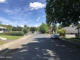 606 19th Ave - Photo 31