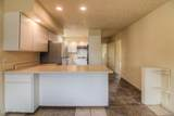 404 7th Ave - Photo 10