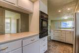 404 7th Ave - Photo 11