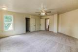 404 7th Ave - Photo 14
